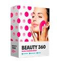 Beauty 360