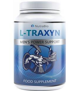 L-traxyn