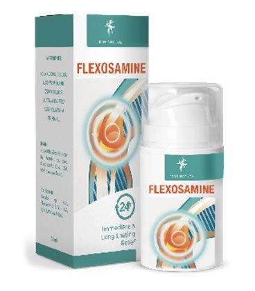 Flexosamine
