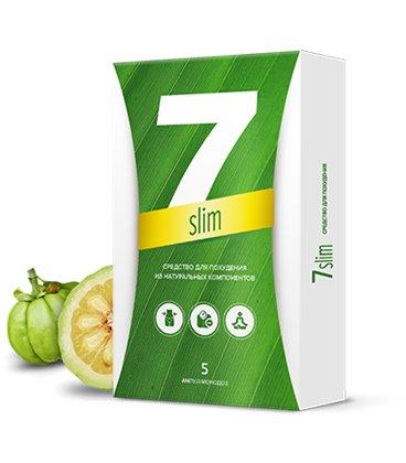 7 Slim
