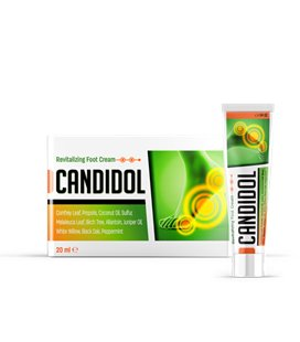 Candidol