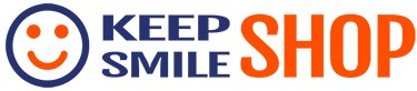Keepsmile Shop